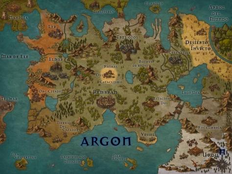 Map (5) (1)