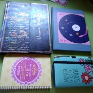 Cuadernos para D&D, Anima y MdT